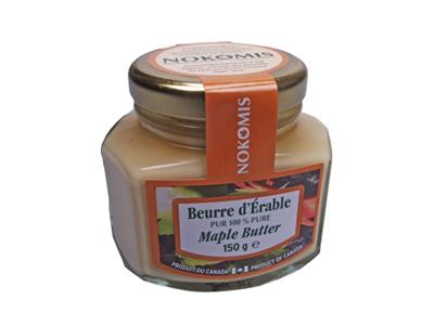 Beurre-d'érable-150-g