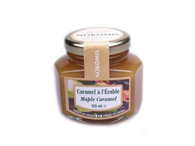 Caramel-à-l'érable-110-ml