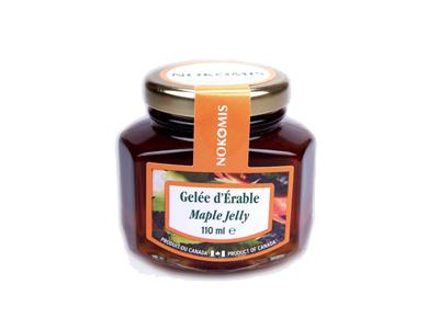 Gelée-d'érable-100-ml