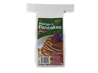 Mélange-à-pancakes-500-g