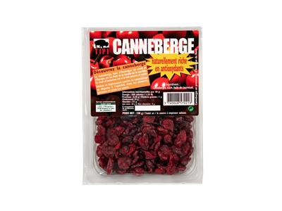 canneberge-séchée-sucrée-150-g