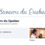 saveurs-du-quebec-facebook