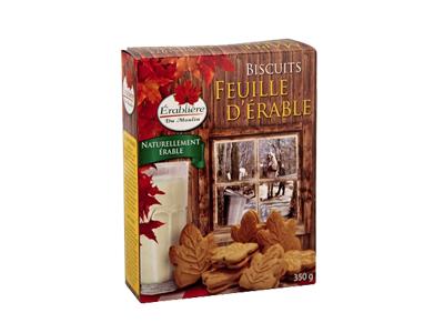 saveurs-du-quebec-produit-biscuit-erable-350g