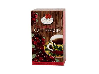 saveurs-du-quebec-produit-tisane-aux-cannerges-40-g
