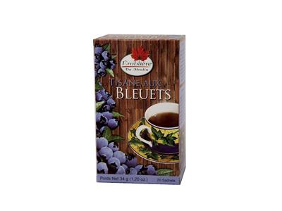 saveurs-du-quebec-produit-tisane-bleuet-34-g