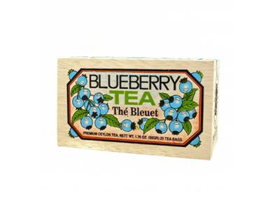 saveurs-du-quebec-produits-the-bleuet