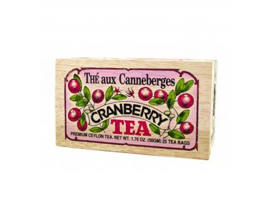 saveurs-du-quebec-produits-the-canneberges