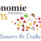 saveurs-du-quebec-salon-gastronomie-orleans-2013