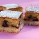 carres-au-citron-amandes-et-cranberry-saveurs-du-quebec