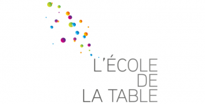 ecole-de-la-table-cuisine-oenologie-decoration-florale