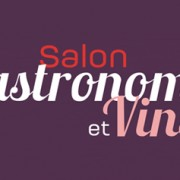 Salon_gastronomie_2014