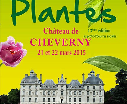 fete-des-plantes-cheverny-2015-440