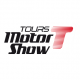 TourMotorShow