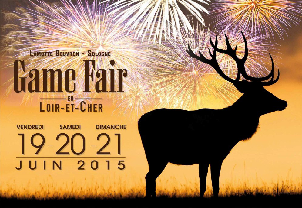game-fair_2015_lamotte-beuvron